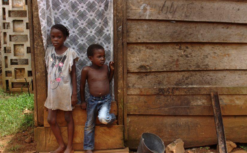 Das Revoltas às Birras: Como Lidar com a Zanga?
